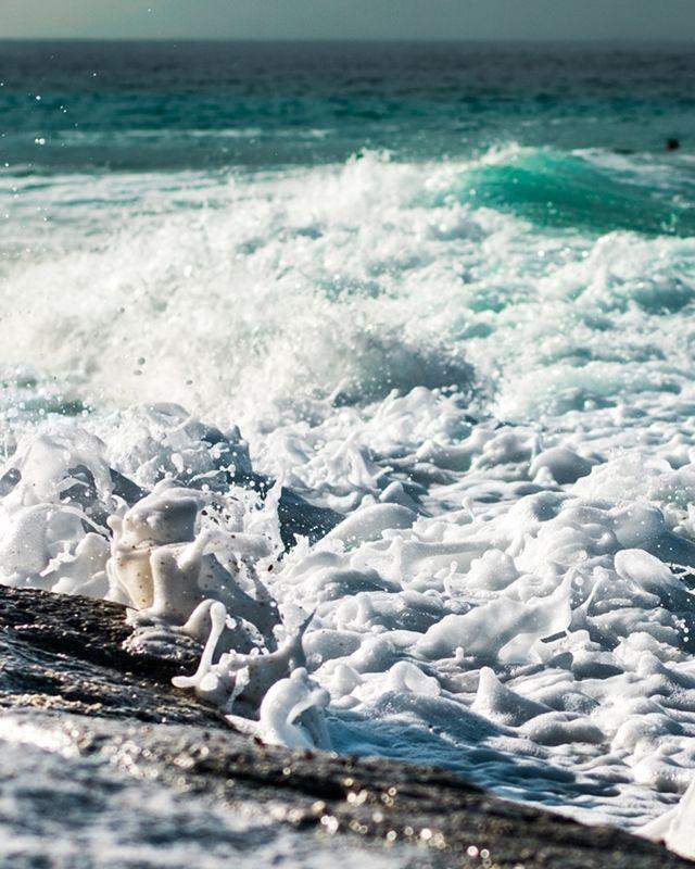 1011-180716 Todas las olas son el oceano Mooji PhAishathNaj sc