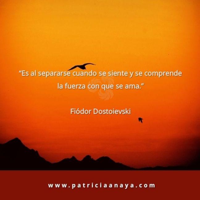 18-1009 Duelo-Muerte Fuerza del Amor Fiodor Dostoievski