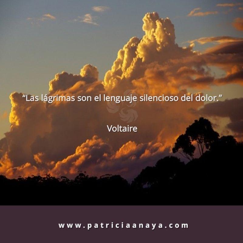 18-1014 Duelo-Muerte Lagrimas Voltaire