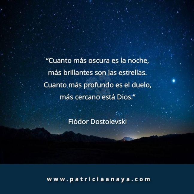 18-1022 Duelo-Muerte Profundidad del Duelo Fiodor Dostoievski