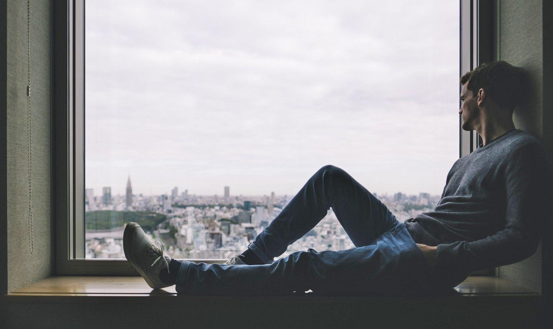 Poema: NOCTURNO DIFUNTO  |  Elías Nandino