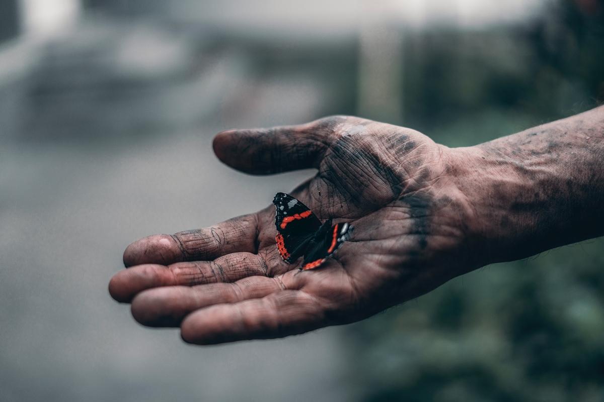 LA MUERTE | Arthur Schopenhauer